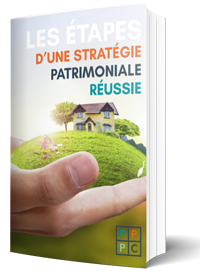 couverture-ebook-2